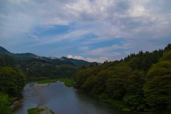 2014_07_20_IMG_6521