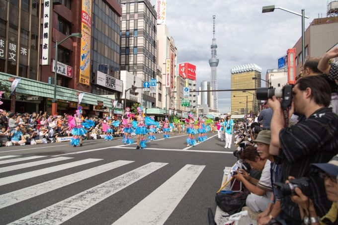 2014_08_23_IMG_7252
