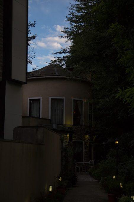 2014_08_31_IMG_7658