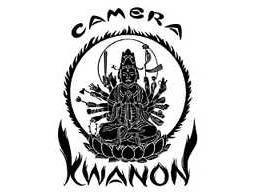 kwanonロゴ