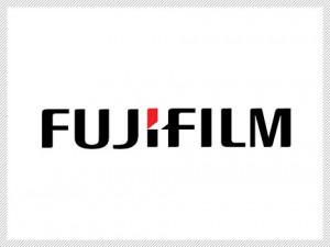 富士フィルムロゴ