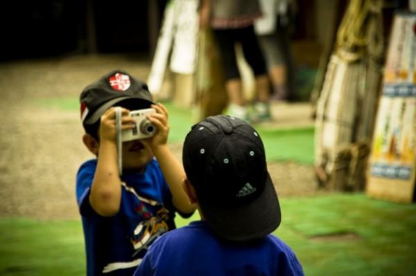 写真ブログTOP