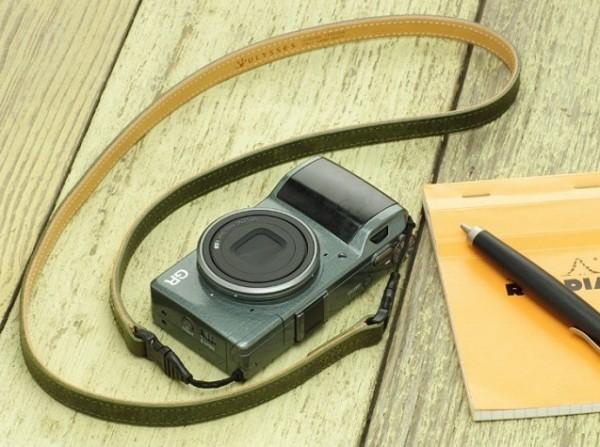 カメラストラップTOP