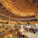 中嶋記念図書館2
