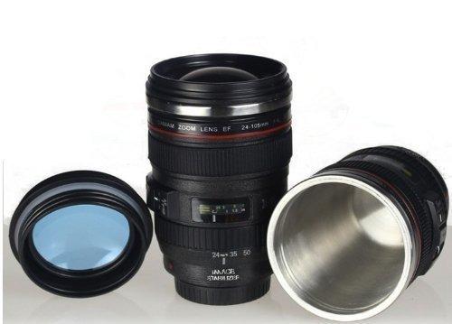 カメラ雑貨_1
