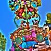 2015_10_13_IMG_9999_108_tonemapped