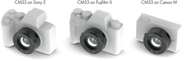 cm33-02