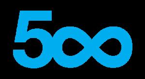 500px_logo