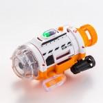 submariner-camera