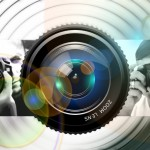 want-lens