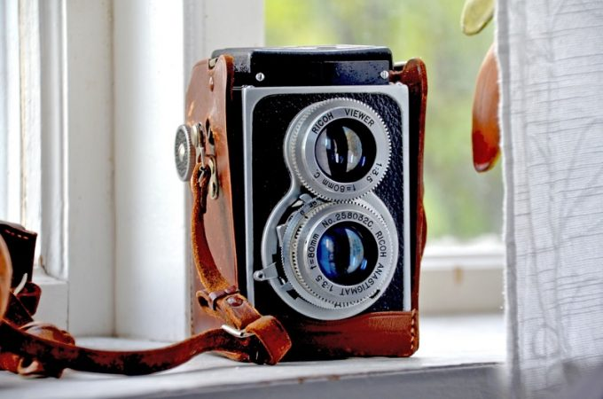 201605-camera