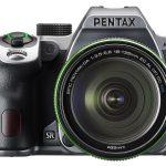 PENTAX K-70