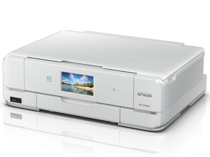 EP-979A3