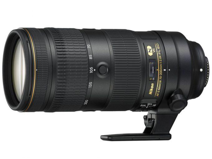 af-s-nikkor-70-200mm