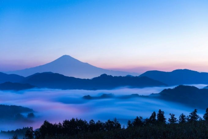 fujisan-clouds2016